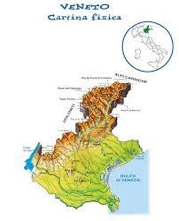Immagine per la categoria Veneto