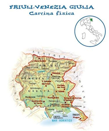 Immagine per la categoria Friuli-VG